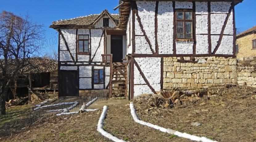 House in Bulgaria Pay Monthly0002