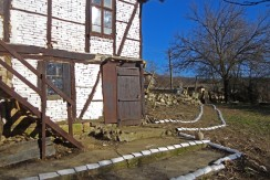 House in Bulgaria Pay Monthly0003
