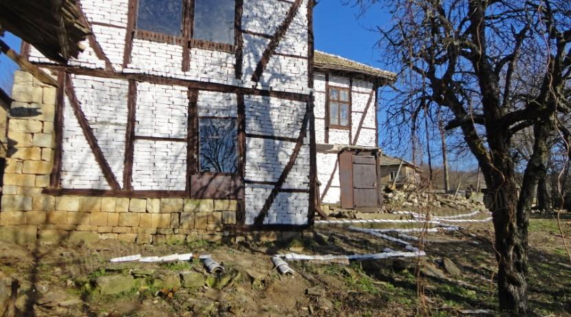 House in Bulgaria Pay Monthly0005