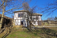 House in Bulgaria Pay Monthly0007