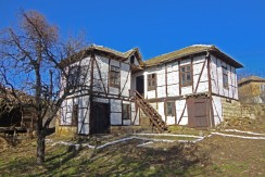 House in Bulgaria Pay Monthly0009