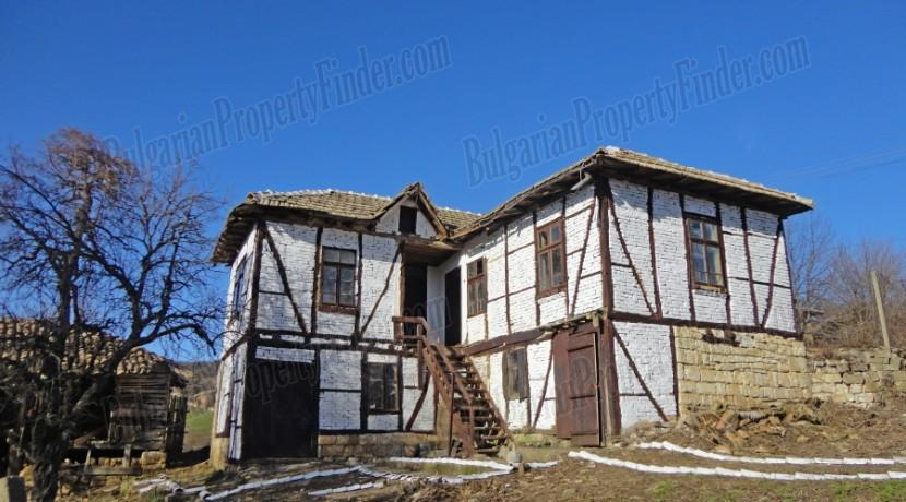 House in Bulgaria Pay Monthly0010
