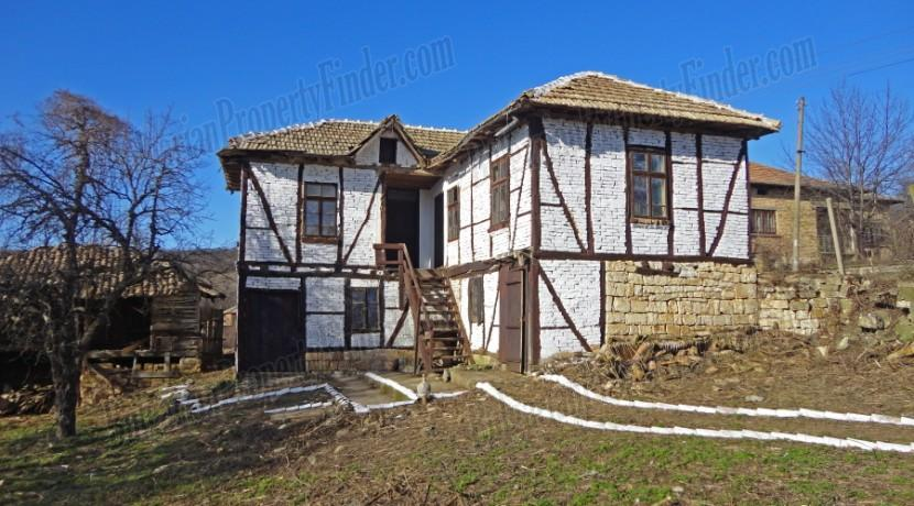 House in Bulgaria Pay Monthly0011