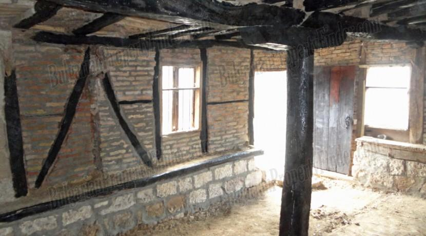 House in Bulgaria Pay Monthly0013