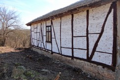House in Bulgaria Pay Monthly0015