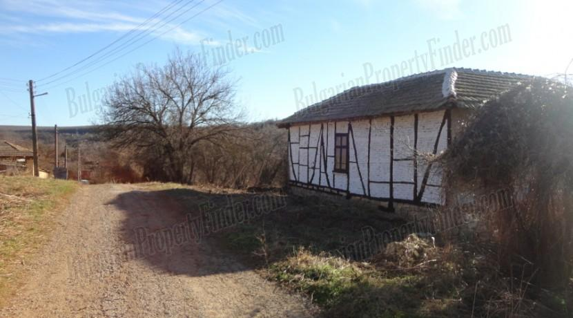 House in Bulgaria Pay Monthly0016