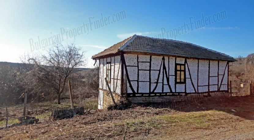 House in Bulgaria Pay Monthly0017