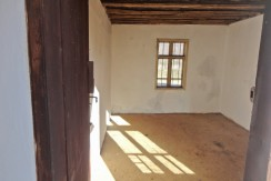 House in Bulgaria Pay Monthly0020
