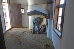 House in Bulgaria Pay Monthly0022