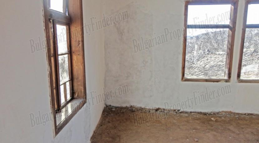 House in Bulgaria Pay Monthly0025