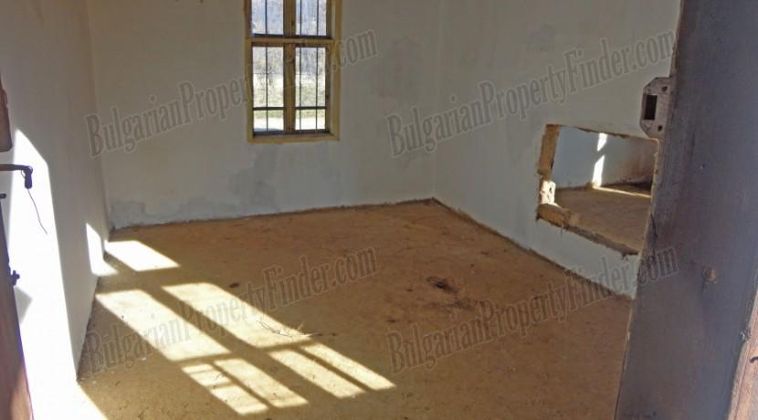 House in Bulgaria Pay Monthly0027