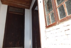 House in Bulgaria Pay Monthly0030