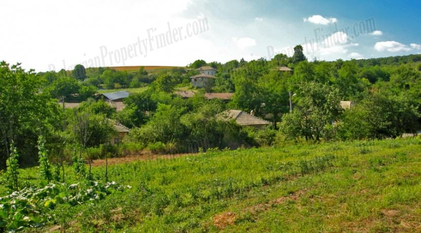 House in Bulgaria Pay Monthly0032