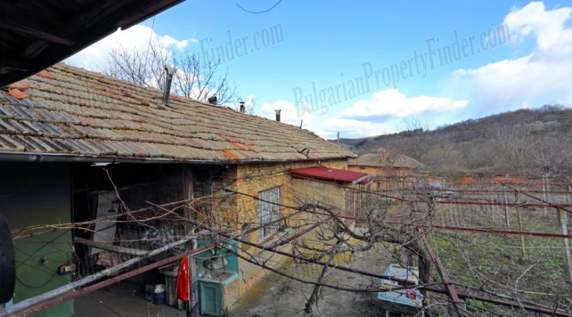 Houses Bulgaria Pay Monthly0018