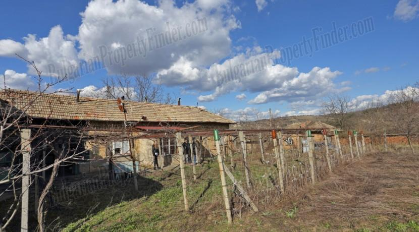 Houses Bulgaria Pay Monthly0025