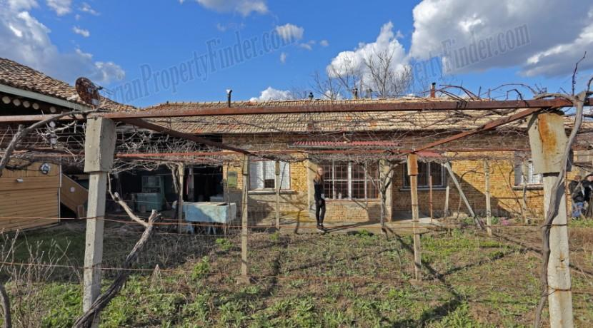 Houses Bulgaria Pay Monthly0031