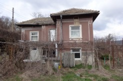 Pay Monthly Property in Bulgaria near Razgrad BPFBS15031606