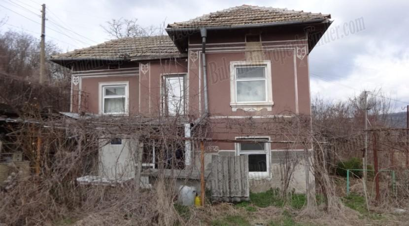 Pay Monthly Property Bulgaria0005