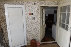 Pay Monthly Property Bulgaria0013