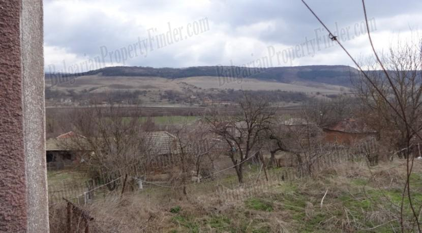 Pay Monthly Property Bulgaria0022