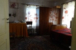 Pay Monthly Property Bulgaria0024