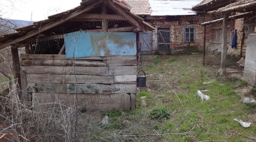 Pay Monthly Property Bulgaria0028