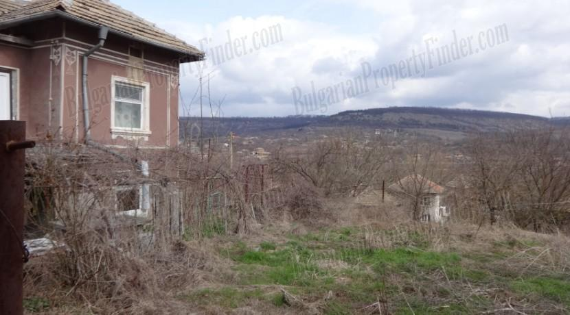 Pay Monthly Property Bulgaria0029