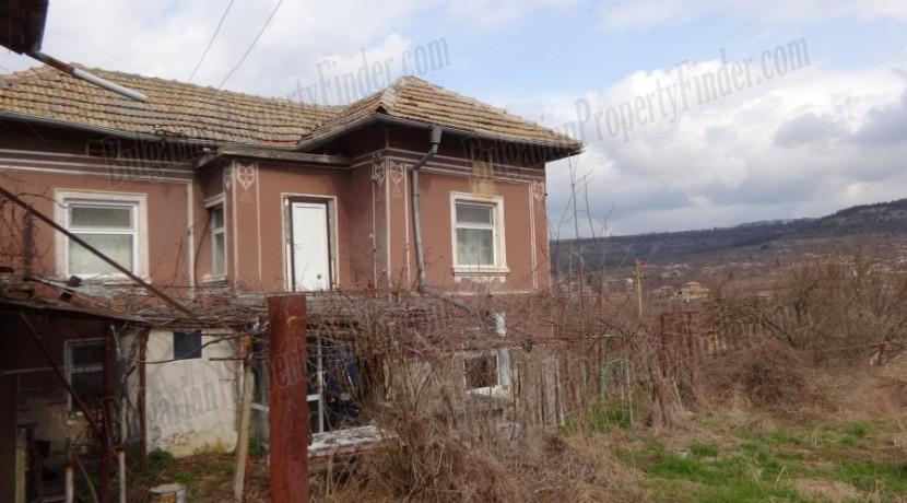 Pay Monthly Property Bulgaria0030