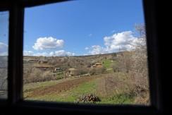 houses Bulgaria0001