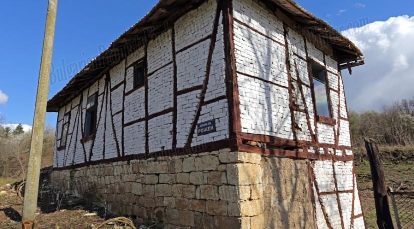 houses Bulgaria0002
