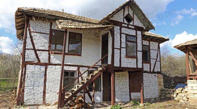 houses Bulgaria0004