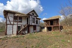 houses Bulgaria0005