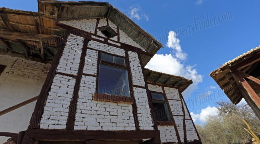 houses Bulgaria0006