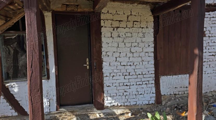 houses Bulgaria0007