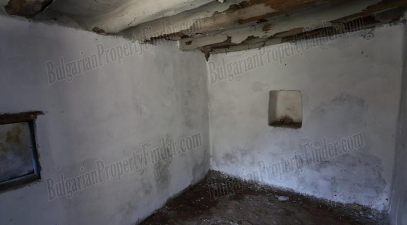 houses Bulgaria0009