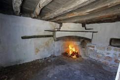 houses Bulgaria0010