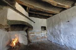 houses Bulgaria0011