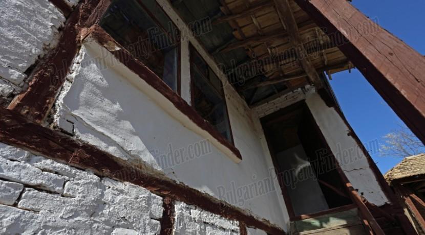 houses Bulgaria0012
