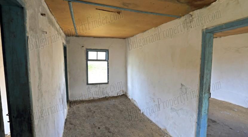 houses Bulgaria0013