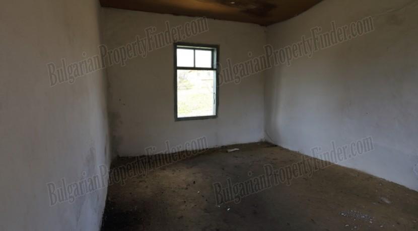 houses Bulgaria0014
