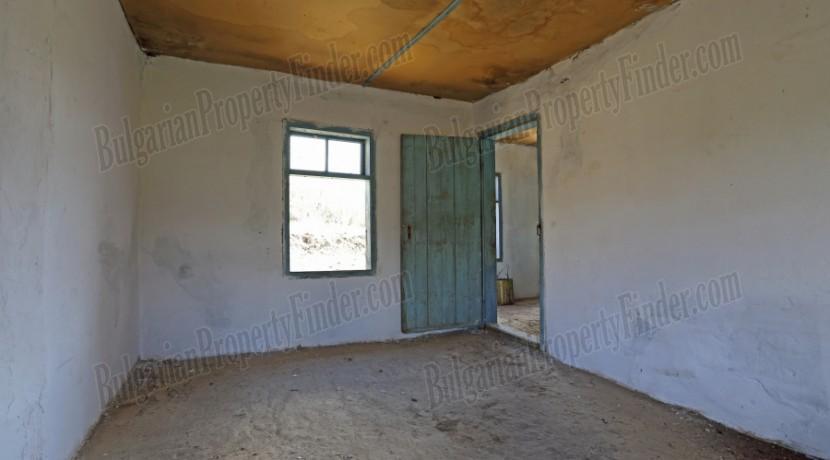 houses Bulgaria0015