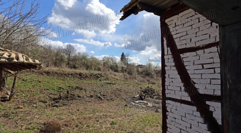 houses Bulgaria0016