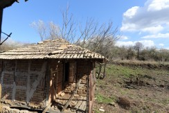 houses Bulgaria0017