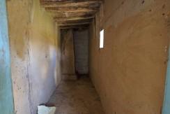 houses Bulgaria0018