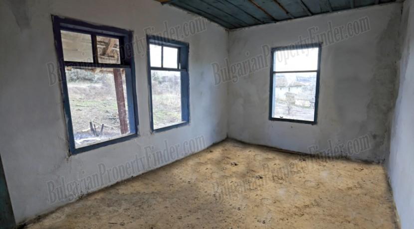 houses Bulgaria0019