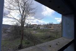 houses Bulgaria0020
