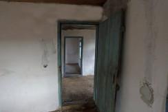 houses Bulgaria0021