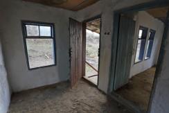 houses Bulgaria0022