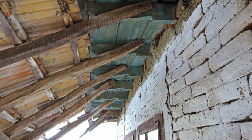houses Bulgaria0023