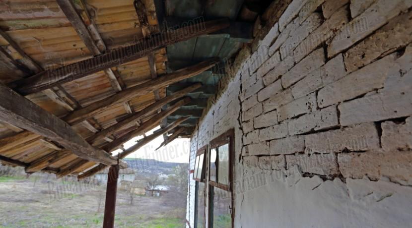 houses Bulgaria0024